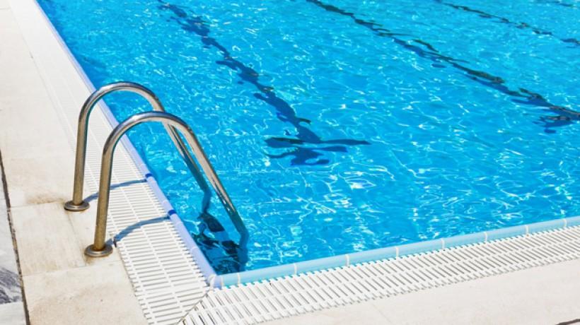 В Медногорске построят дворец спорта с бассейном