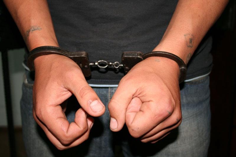 В Медногорске поймали похитителя штейна и возбудили уголовное дело