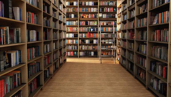 В Медногорске пройдет двухдневный мастер-класс библиотекарей