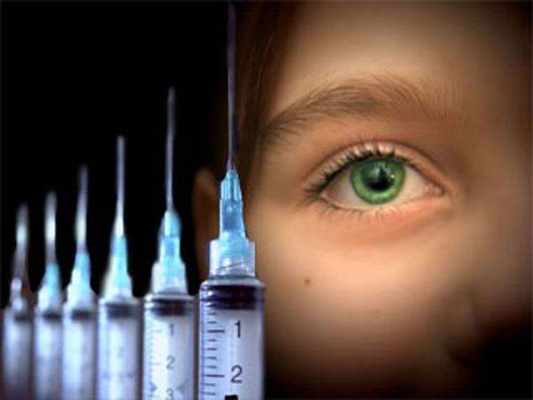 Как понять, что ребенок принимает наркотики