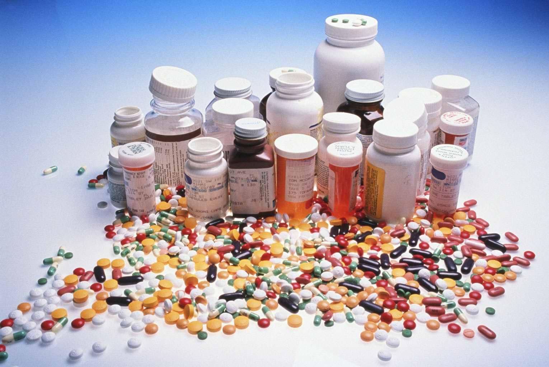 Список аналогов дорогим лекарствам