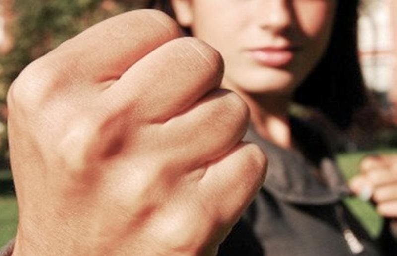 23-летняя самбистка подозревается в убийстве
