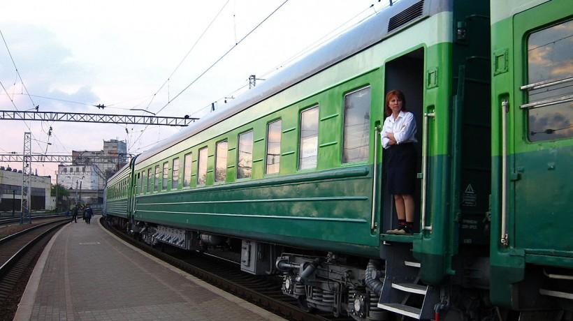 В Медногорске появилась новая пригородняя железнодорожная платформа