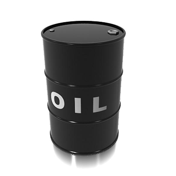 Коротко о барреле нефти
