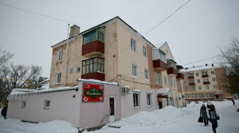 В Новотроицке обсудили проблемы моногородов, к которым относится и Медногорск