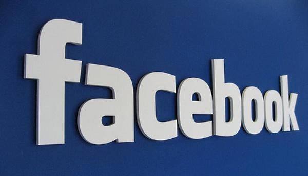 Благодаря Facebook поздравление «С Днем Рождения!» умерло