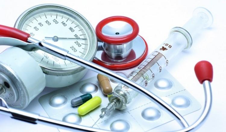 Как убивают медицину в Медногорске