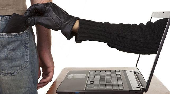Жительница Медногорска перечислила 110 тысяч рублей интернет-мошеннику