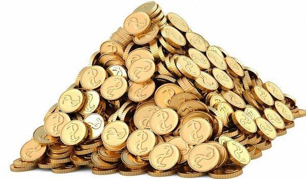 В Медногорске работник банка получила 5,5 лет колонии за создание финансовой пирамиды