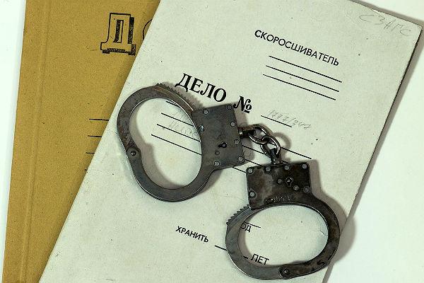 На оренбургских и медногорских чиновников завели дело о халатности
