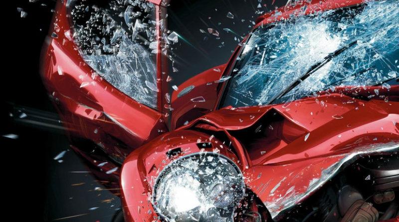Под Медногорском в ДТП погиб водитель