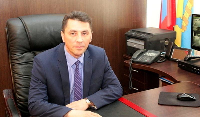 Дмитрий Садовенко ответил на неудобные вопросы