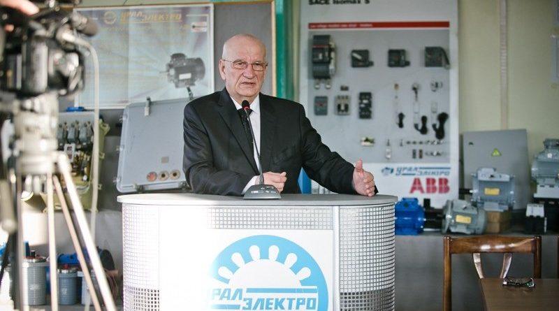 Губернатор зачастил в Медногорск