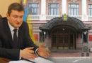 Задержан Глава Оренбурга Евгений Арапов